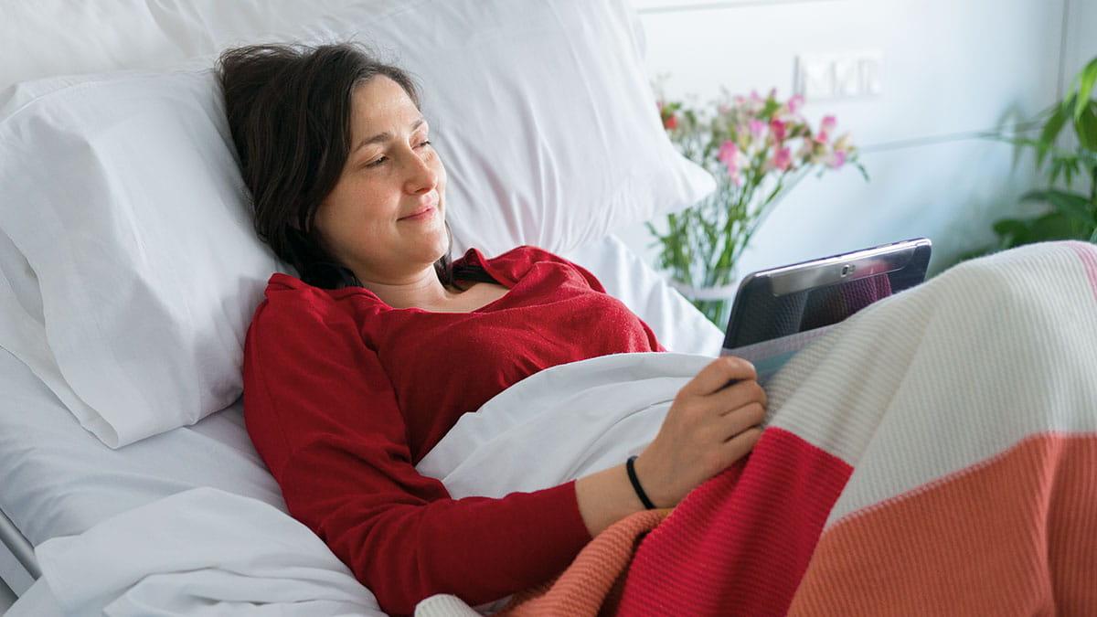 ergo versicherung christoph mennemeyer in bergheim. Black Bedroom Furniture Sets. Home Design Ideas